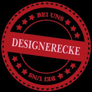Designerecke